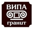 Продажа, изготовление и установка гранитных и мраморных памятников в Краснодаре - Ритуальные услуги в Краснодаре
