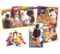 Группа Маленькие Эйнштейны - Детские развивающие центры в Краснодарском Крае