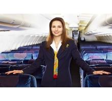 Дешевые авиабилеты из Краснодара - Гостиницы, отели, гостевые дома в Краснодаре