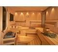 Строительство и отделка деревом: бани, беседки, обшивка вагонкой, дома из бруса в Сочи, Адлере - Строительные работы в Сочи