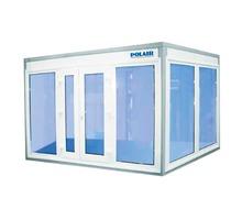 Продаю холодильную камеру со стеклянным фронтом 2,94м3 - Продажа в Краснодарском Крае
