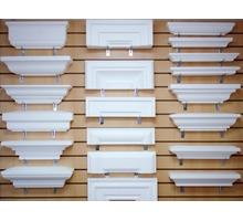 Продам фасадный декор в широком ассортименте - Фасадные материалы в Краснодаре