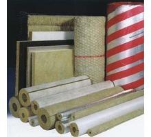 Продам ут-тель: Базальтовый,Cтекловолоконный, ХРS - Фасадные материалы в Краснодаре
