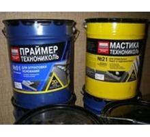 Продам гид-нные материалы: рулонные,обмазочные,добавки в бетон - Изоляционные материалы в Краснодарском Крае