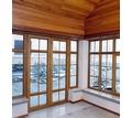 Продам деревянные окна: STOLLER - Окна в Краснодаре