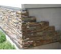 Продам облицовочный камень: - Кирпичи, камни, блоки в Краснодаре