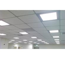 Продам подвисной потолок Армстронг - Натяжные потолки в Краснодарском Крае