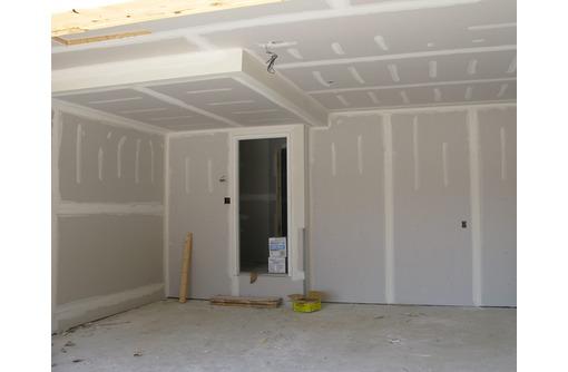 Ремонт и отделка квартир, коттеджей, домов, офисов под ключ в Армавире - Ремонт, отделка в Армавире