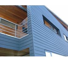 Продам фиброцементный сайдинг: Eternit Cedral, Latonit - Фасадные материалы в Краснодаре