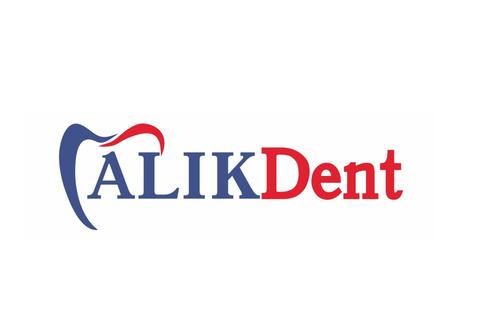 Стоматология Алик Дент