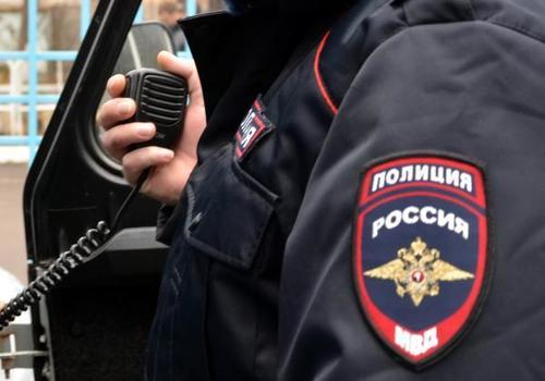 В Белореченском районе 85-летнего пенсионера избили в его доме