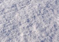 Белореченца накрыло снежной стеной на Лаго-Наках, фото — «Рекламы Белореченска»