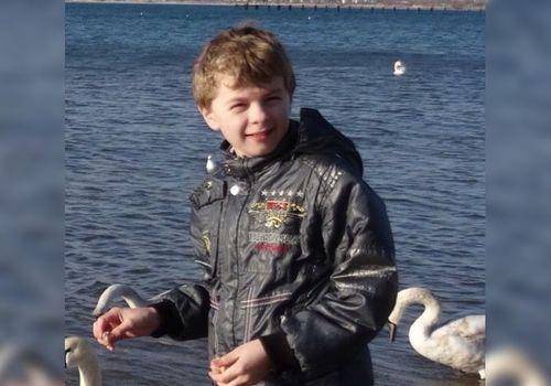 В Анапе нашли пропавшего по пути на тренировку мальчика