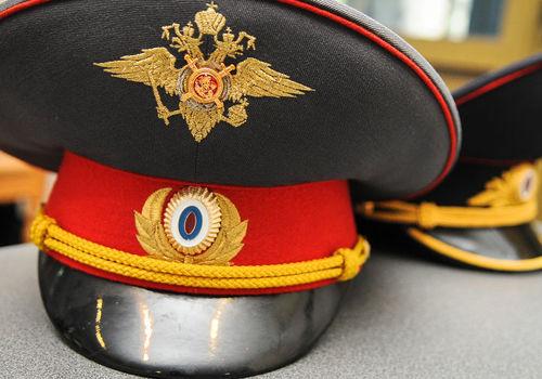 В Белореченске полицейский насмерть сбил женщину