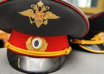 В Белореченске полицейский насмерть сбил женщину, фото — «Рекламы Белореченска»
