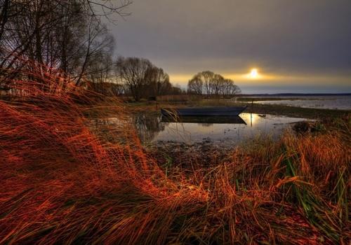 Загадочные места Краснодарского Края (ФОТО)