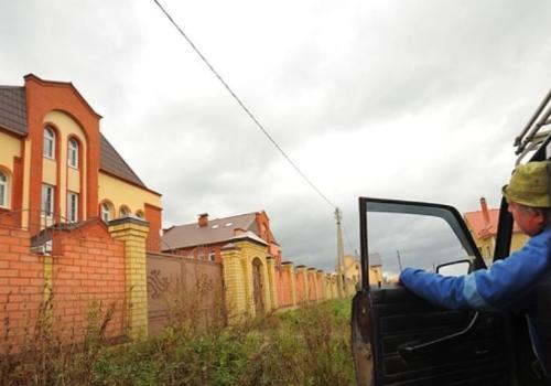 Обмен квартир в Краснодаре на дом, с доплатой: выбираем лучший вариант