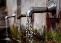 Остались без воды 20 тысяч жителей Белореченска, фото — «Рекламы Белореченска»