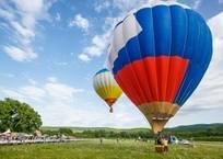 Фестиваль воздухоплавания пройдет в Абинске  , фото — «Рекламы Крымска»