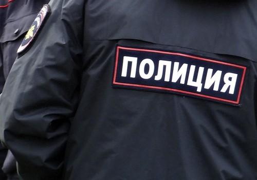 В Белореченске общественники проверили качество предоставления госуслуг полицией