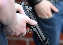 В Кропоткине мужчина заступился за сына и застрелил молодого человека, фото — «Рекламы Кропоткина»