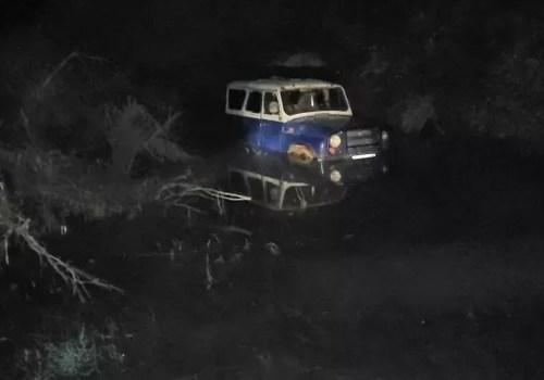 В Белореченском районе спасатели эвакуировали рыбаков и двух одиннадцатилетних детей