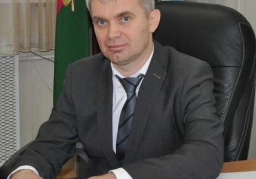 Глава затопленного Апшеронска уйдет в отставку 6 ноября