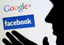 Сведения об аккаунтах кубанцев в Facebook, Twitter и Google будут изучать в Роскомнадзоре?, фото — «Рекламы Белореченска»