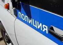 В Апшеронском районе 18-летний парень изрезал ножом продавщицу в магазине, фото — «Рекламы Апшеронска»