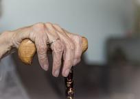 Мужчина ограбил 90-летнюю пенсионерку в Апшеронском районе, фото — «Рекламы Апшеронска»
