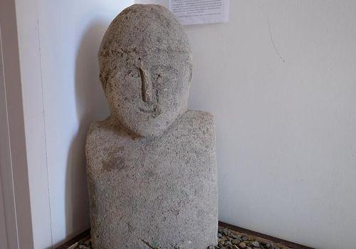 Топ-5 популярных в Краснодарском крае памятников и скульптур, исполняющих желания ФОТО