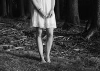 Мужчина убил знакомую на берегу ручья в лесу в Апшеронске, фото — «Рекламы Апшеронска»
