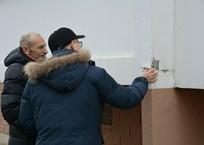 Многоэтажки, где живут пострадавшие от наводнения в Крымске, могут «поплыть» ФОТО, фото — «Рекламы Крымска»