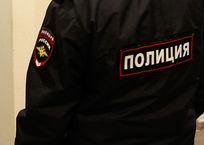 Пьяный мужчина угнал машину и устроил ДТП на трассе под Кропоткиным, фото — «Рекламы Кропоткина»