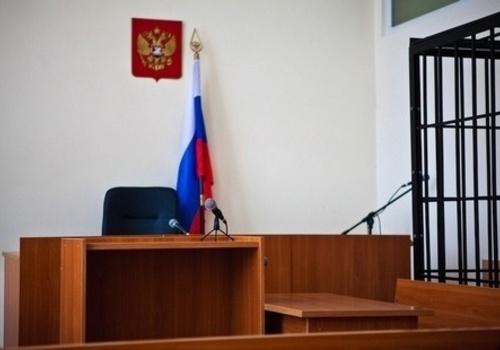 68-летний житель Геленджика ответит в суде за изнасилование малолетней