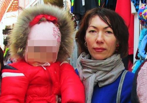 Власти Анапы и врачи психбольницы не предотвратили убийство четырехлетней девочки