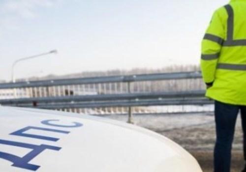 Белореченская «дорога смерти» станет безопасной