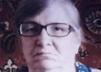 Глухонемая жительница Апшеронска вышла из дома в халате и пропала без вести, фото — «Рекламы Апшеронска»