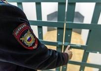 В Апшеронском районе мужчина хранил дома 25 граммов «соли», фото — «Рекламы Апшеронска»