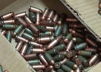 У жителя Кропоткина нашли дома 36 кг тротила, оружие и 1,5 тысячи боеприпасов, фото — «Рекламы Кропоткина»