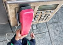 В Горячем Ключе сообщили о бомбе в школе, фото — «Рекламы Горячего Ключа»