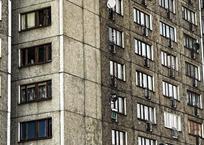 В Белореченском районе трехлетний ребенок выпал из окна, фото — «Рекламы Белореченска»