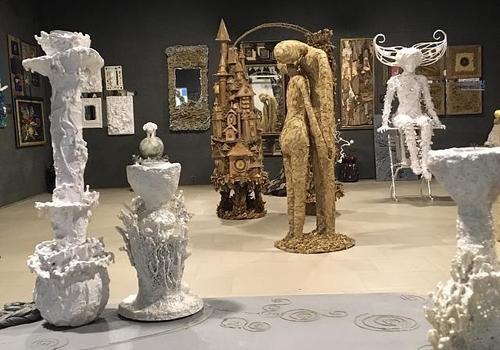 Четыре интересных музея Кубани, которые стоит посетить