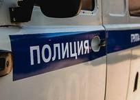 В Белореченском районе злоумышленник пырнул девушку ножом в живот и изнасиловал, фото — «Рекламы Белореченска»