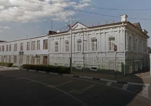 К весне на Кубани установят место захоронения детей, убитых в 1942 году