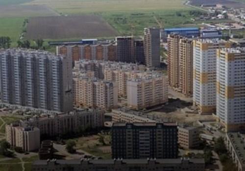 В Анапе отельер похитил землю у государства на 60 миллионов рублей