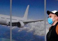 Category_1175527-200131032001-02-coronavirus-airline-co