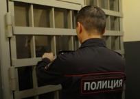 Житель Апшерноска прятал в протезе под коленом наркотики, фото — «Рекламы Апшеронска»