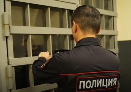 На 30 тысяч оштрафовали девушку из Белореченского района за фейковый пост о коронавирусе в соцсети