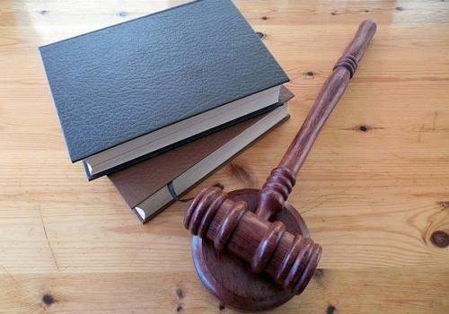 Первое судебное заседание в онлайн-формате состоялось в Геленджике